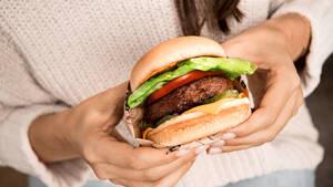 Besser als Beyond Meat? AKTIONÄR‑Tipp Kellogg zieht plötzlich an