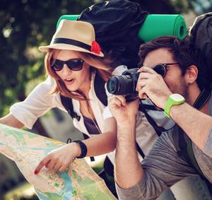 Booking: DER AKTIONÄR hat es kommen sehen  / Foto: Shutterstock