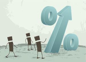 TSI USA: 100 Prozent Depotperformance – der Countdown läuft!  / Foto: Börsenmedien AG