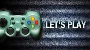 Capcom: Auf der Jagd nach neuen Rekorden!