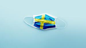 Schweden: Locker durch die Krise