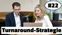 TURNAROUND-Strategie – Welche Aktie schafft den Trendwechsel? | #endlichAktionär Depot #21