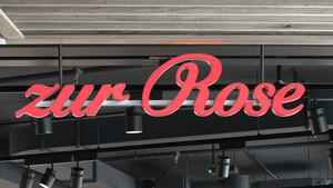 Zur Rose: Übernahme abgeschlossen – jetzt wieder einsteigen?