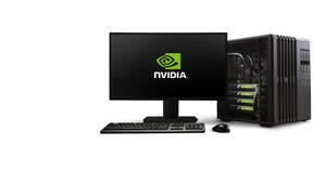 Nvidia: Kommt jetzt die Korrektur?