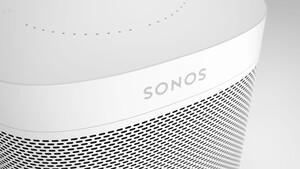 Sonos: Urteil im Streit mit Google – Aktie springt  / Foto Shutterstock