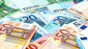 Deutsche Bank und Commerzbank: Haftet der Bund für alles?