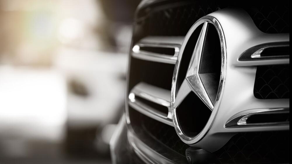 Daimler-Aktie weiter angeschlagen – wo liegen die nächsten Unterstützungen? - DER AKTIONÄR