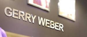 Gerry Weber‑Aktie mit Kurssprung: Kahlschlag nährt Hoffnung auf Turnaround
