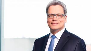 Commerzbank bekommt Sanierer: Kann neuer Vorstand die Wende schaffen?