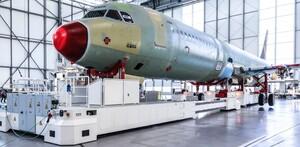 Airbus: