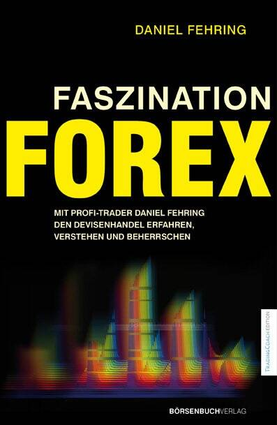 Faszination Forex