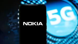 Nokia nach Top‑Zahlen: Damit rechnen die Experten  / Foto: Shutterstock