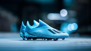 Adidas: Bulle wird noch bullisher