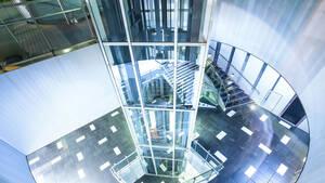 ThyssenKrupp unter Druck – jetzt spricht der Kone‑Chef