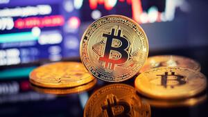 Bitcoin & Co: Kaufempfehlung von JPMorgan