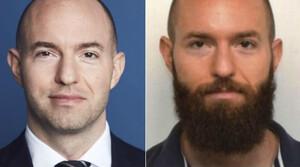 Wirecard: BKA und Interpol jagen Ex‑Vorstand – keine Hoffnung für die Aktie
