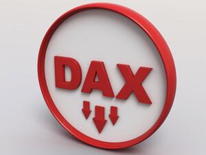 DAX‑Stimmung kippt ‑ Das kann jetzt alles passieren!
