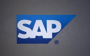 SAP‑Aktie: Und plötzlich geht alles ganz schnell