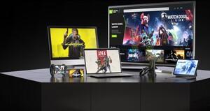 Nvidia: Gaming‑Gigant vor Rekordhoch