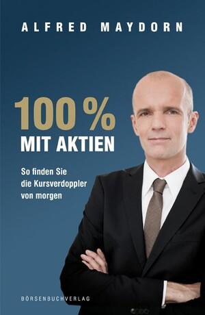 PLASSEN Buchverlage - 100 % mit Aktien