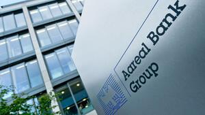 Aareal Bank nach Kursexplosion: Kommt der Turnaround?