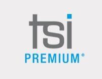 TSI Dauerbrenner aus dem MDAX – jetzt einsteigen?