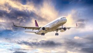 Besser als Lufthansa: Diese Airline‑Aktie steht kurz vor dem Kaufsignal  / Foto: Shutterstock
