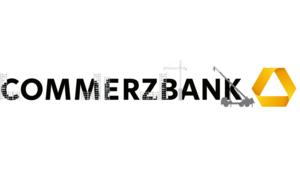 Commerzbank – Jetzt wird es ernst