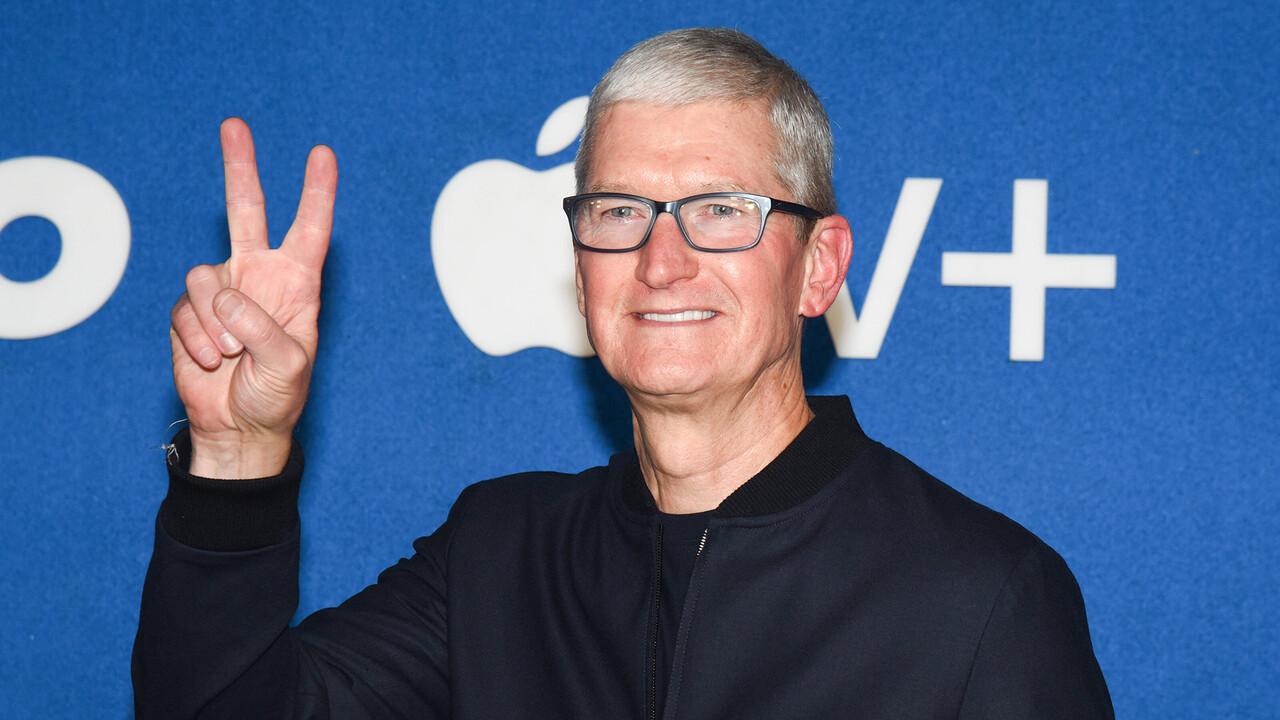 Besser als iPhone und MacBook: Dieses Apple-Produkt ist der neue Margenkönig