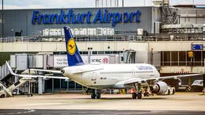 Fraport unter MDAX‑Losern: Der Grund ist sechsstellig