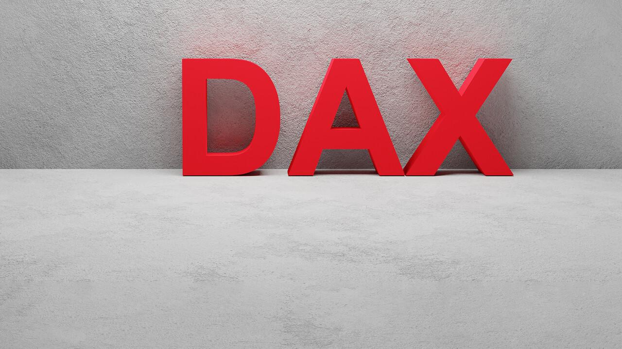DAX & Co nach starkem Wochenauftakt mit Verlusten – Puma und K+S top, Deutsche Bank Flop