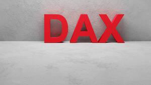 DAX zum Wochenstart mit Verlusten erwartet, schwache Vorgaben aus Asien, kein Handel in Japan – das ist heute wichtig  / Foto: Shutterstock