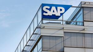 SAP: Jetzt sind die Partner dran