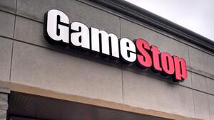 GameStop: Jetzt wird durchgegriffen
