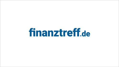 Börsenmedien AG übernimmt finanztreff.de
