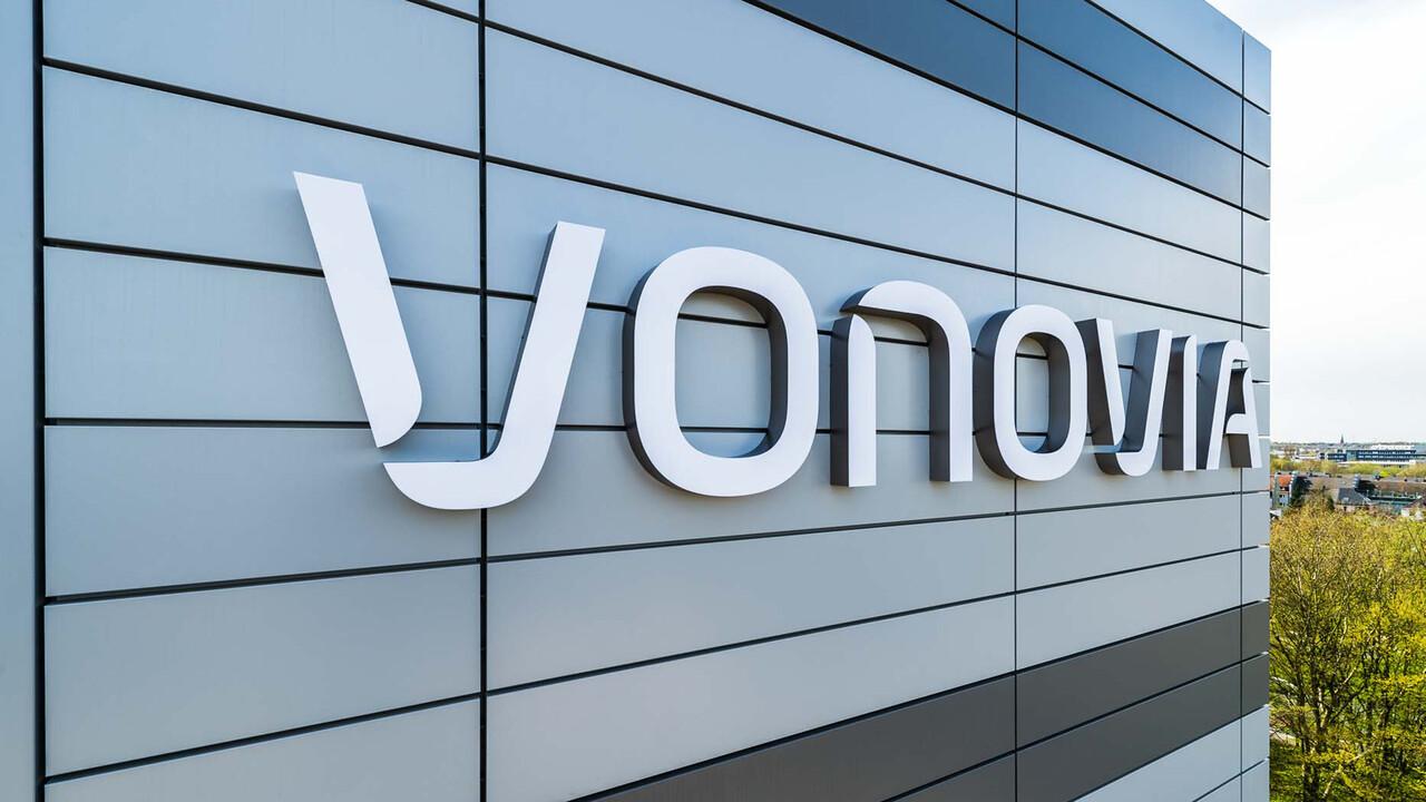 Vonovia: Aktie dreht nach Berliner Volksentscheid auf – warum?