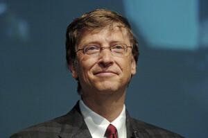 Waste Management will zukaufen – darum profitiert Microsoft‑Gründer Bill Gates