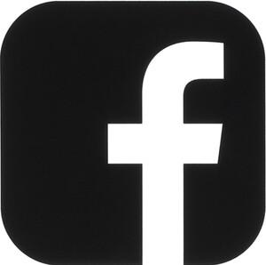 Facebook: Das fordern die Aktivisten