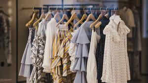 Global Fashion Group: Nicht zu halten  / Foto: Shutterstock