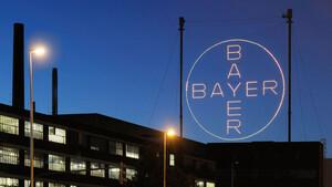 Bayer und BASF: Millionenschweres Schadenersatzurteil – Aktien am DAX‑Ende
