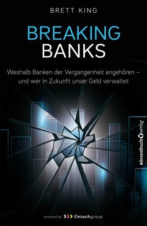 PLASSEN Buchverlage - Breaking Banks