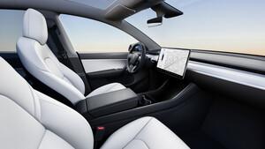 Jetzt doch: Tesla‑Jäger nimmt Fahrt auf – und beschert Elektroauto‑Aktie Samsung SDI Gewinne