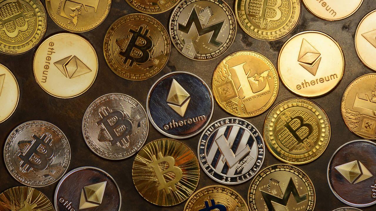 Mark Cuban: Deswegen stellt Ethereum den Bitcoin in den Schatten