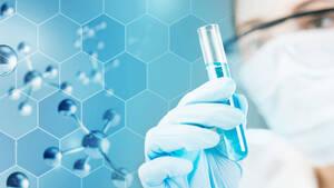 BB Biotech: Geheimnis gelüftet – das ist der neue Wert im Portfolio!
