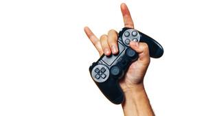 Ubisoft: Viele Gründe jetzt zu kaufen!  / Foto: Shutterstock