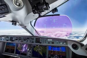 Airbus: USA erhöhen Strafzölle – was heißt das für den Flugzeugbauer?