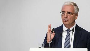 Deutsche Bank: Chance auf Trendwende?