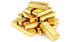Gold: Droht jetzt die große Korrektur?