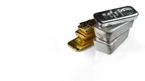 Gold und Silber nicht zu bremsen – neue Kaufsignale: Barrick Gold & Co im Rallyemodus