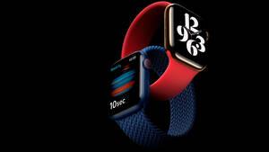 Apple‑Produkte unter den Top‑Sellern – dieser Black Friday sprengt alle Rekorde